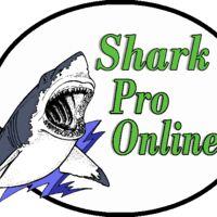 sharkpro