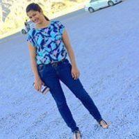 sanam_friends11