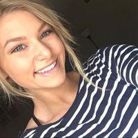 kelseymarie114