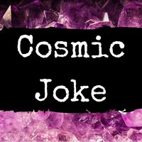 cosmicjokejewelry