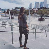 kristina_zv