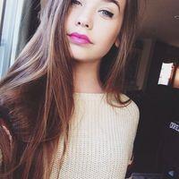 belluca_beau