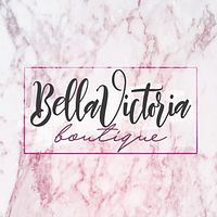 bellavictoriaboutique