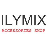 ilymix