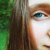 kiera_rose8