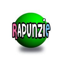 rapunzie