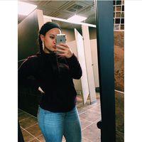 carla_maria