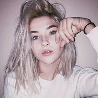 blurryface123