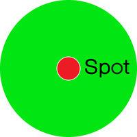 Avatar of SpotColorArt