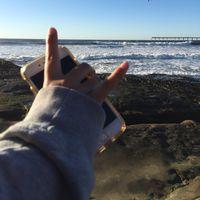 nina_chiodo