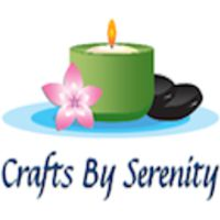 craftsbyserenity