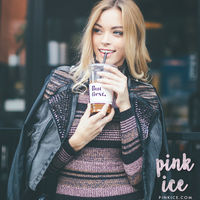 pinkice