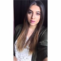 rou_tarek