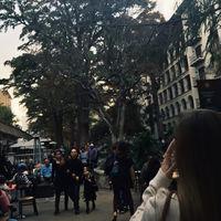 kelsi_lauren14