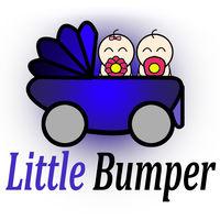 littlebumper