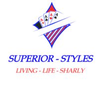 Avatar of SUPERIOR-STYLES