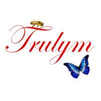 trulym