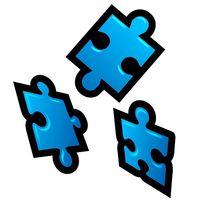 puzzlehaven