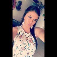 hallie_nikole_jones