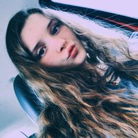 itssss_marisha