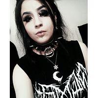 deathdiva