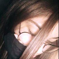adriana_cmv