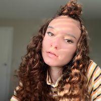 Avatar of princess_drippyj