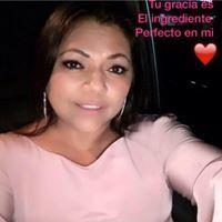 xiomarafigueroa_5