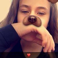 leyla_16_12345
