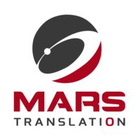 marstranslation