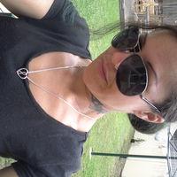 lady_relinquish