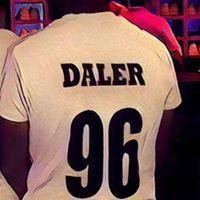 daler9696