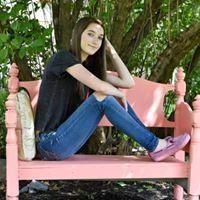 kelsey131921