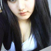 Avatar of mercedex46moreno
