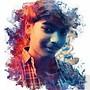 patel_bhagya