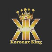 koronaxking07