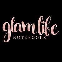 glamlifenotebooks