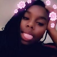 queennuniquee