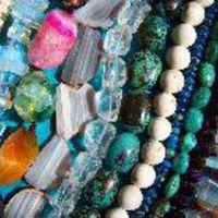 victoryjewelry