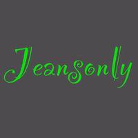 jeansonly