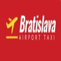 airport4taxi
