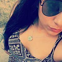 katherinevaleria_flores23