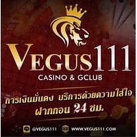 vegus1110309