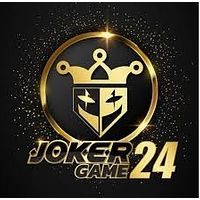 joker24hr0309