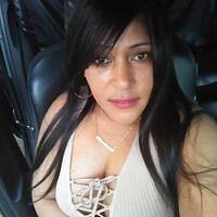 rosavaldez1088