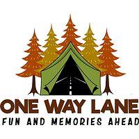 onewaylane