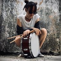 Avatar of fabudrums