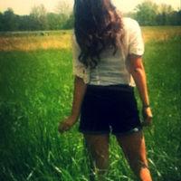 stephanie_kay97