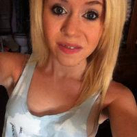 princess_michaela