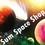 sumspaceshop